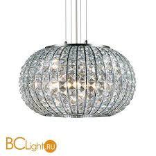 Купить подвесной <b>светильник Ideal Lux Calypso</b> CALYPSO SP5 с ...