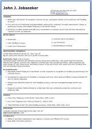 sales resume associate sample  seangarrette coretail store associate resume sample retail store associate resume sample