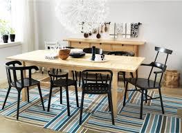 Ikea Dining Room Ikea Dining Room Ideas Bohntk