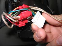 2004 toyota rav4 stereo wiring diagram wiring diagram and hernes toyota taa stereo wiring diagram image about