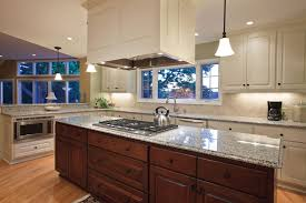 backsplash for dark cabinets and light countertops kitchen traditional with kitchen hardware under cabinet lighting cabinet and lighting