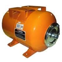 Оборудование теплообменное <b>Вихрь</b> купить, сравнить цены в ...