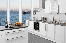 gray white kitchen designs decorating white kitchen small condo design decorating unique