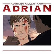 <b>Adriano Celentano</b> - <b>Adrian</b> - Amazon.com Music