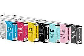 How to convert your printer to new <b>ECO SOL MAX 3</b> ink | <b>Roland</b> DG
