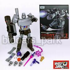 Фигурки Weijiang <b>трансформеры</b> и <b>робот</b> - огромный выбор по ...