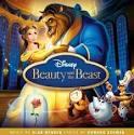 Disney's Beauty and the Beast [Original Soundtrack] [England]