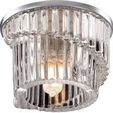 Точечный <b>светильник Novotech 369900</b> Dew - купить точечный ...