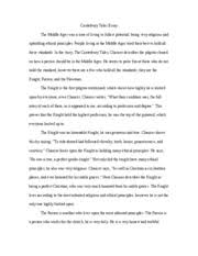 essay questions canterbury tales prologue   fresh essaysbasic cover letter for receptionist