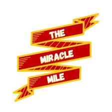 The Miracle Mile Podcast