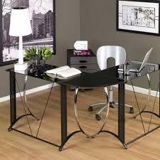 home office fabulous computer room design ideas computer apartment office room design ideas come amazing black glass office