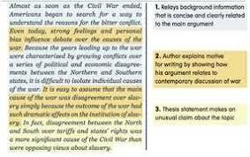 persuasive essay thesis statement examples persuasive essay thesis examples