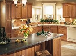 dishy kitchen counter decorating ideas:  useful kitchen counter decor ideas easy home remodeling ideas