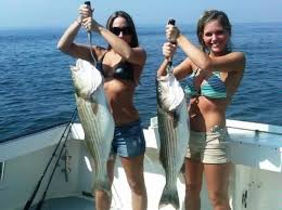 Image result for fishing charter boat cartoons