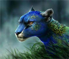 DIY 3D Diamond painting Animal leopard <b>5d Diamond mosaic Full</b> ...