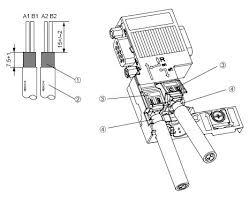 john deere 4020 12 volt wiring diagram john image john deere 4020 starter wiring diagram the wiring on john deere 4020 12 volt wiring diagram