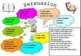 Essay Topics For Pride And Prejudice Jane Austen Persuasive