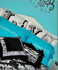 1000 images about penny on pinterest zebras zebra print and red black black white zebra bedrooms