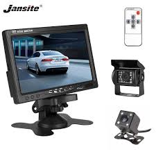 "Detail Feedback Questions about <b>Jansite 7</b>"" <b>1080P FHD</b> Car Radio ..."