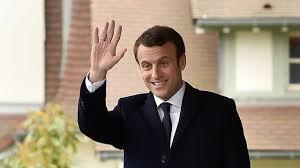 """Résultat de recherche d'images pour """"Emmanuel Macron """""""