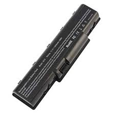 AC Doctor INC 5200mAh 6-Cell Laptop Battery ... - Amazon.com