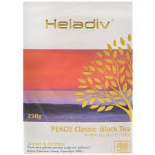 <b>Чай Heladiv</b> - купить чаи <b>Heladiv</b>, цены в Москве на goods.ru