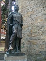Ramiro I de Aragão