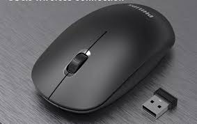Deal: Grab <b>Philips M315 Wireless</b> Mouse (Black) for $6.99 only ...