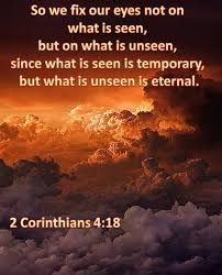 when we lose focus on the long term goal that is our eternal home when we lose focus on the long term goal that is our eternal home in