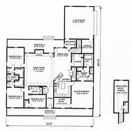 Nice Large Kitchen House Plans   House Plans With Large Kitchens    Nice Large Kitchen House Plans   House Plans With Large Kitchens