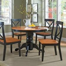 round dining tables for sale quick view masterhms quick view