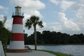 Image result for mount dora, fl