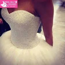 samples online reviews online shopping samples online 2016 ball gown real sample vintage wedding dresses beading pearls puffy wedding gowns robe de mariage online shop