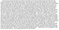 community service essay student essays summary    free community service essay   example essays