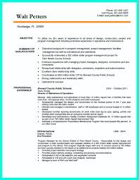resume cover letter construction supervisor sample resume cover manager resume 324x420 construction manager resume and cover letter