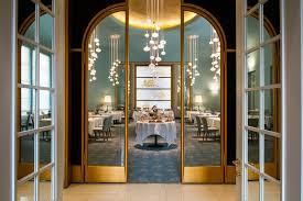 Turin Palace Hotel, Italy - Booking.com