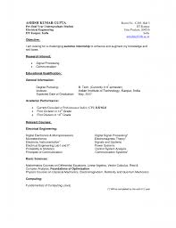cv curriculum vitae creator cipanewsletter cv curriculum vitae creator template resume service