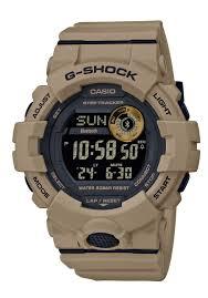 <b>Часы Casio GBD</b>-<b>800UC</b>-<b>5ER</b> - купить в магазине Спорт ...