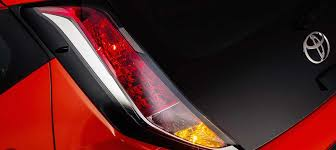 new car releases 2013 ukNew Cars  See the Range  Toyota UK