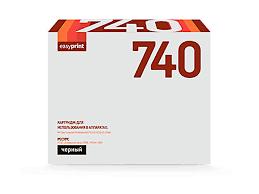 <b>Картридж EasyPrint LH</b> 26X CF226X <b>Black</b> - Чижик
