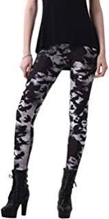 Tamskyt - Leggings / Women: Clothing - Amazon.co.uk