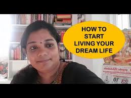 How to Live your <b>Dream</b> Life without Breaking <b>the</b> Bank - YouTube