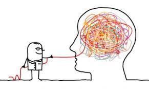 Resultado de imagen para psicoterapia