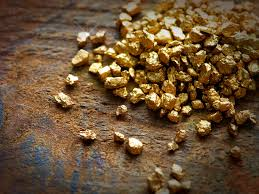Image result for gold and diamond mines in south africa