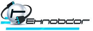 <b>Sennheiser Momentum</b> Free — Обзор <b>Bluetooth</b>-<b>наушников</b> для ...