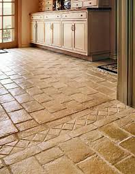 Stone Floor Tiles Kitchen Kitchen Kitchen Flooring Tile Ideas With Modern Kitchen Floor