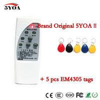 <b>RFID</b> Writer - Shop Cheap <b>RFID</b> Writer from China <b>RFID</b> Writer ...