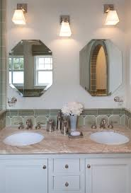 vanity lighting ideas bathroom traditional with bath accessories bathroom hardware bathroom lighting ideas bathroom traditional