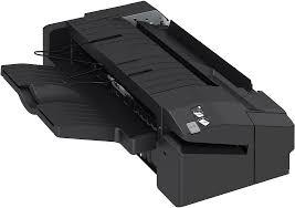 Купить <b>Внутренний финишер Canon Inner</b> Finisher-K1 1553C001 ...