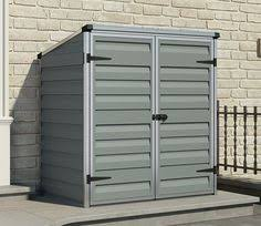 small and compact but still offering adequate storage space palrams voyager shed creates the ideal adequate storage space